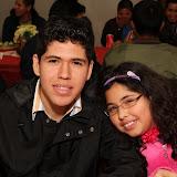OLOS Navidad 2010 con Amigos Migrantes - IMG_9831.JPG