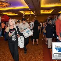 LAAIA 2013 Convention-7083