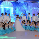 140125AM Adrianne Marie Morales 15 Celebrations