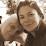 Rebekah Lee's profile photo