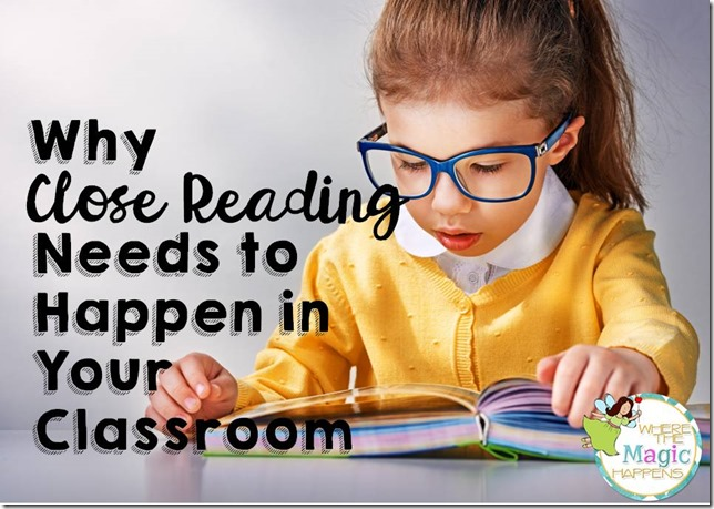 instructional approaches for reading