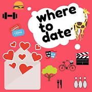 Where ToDate