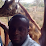 samuel mathenge's profile photo