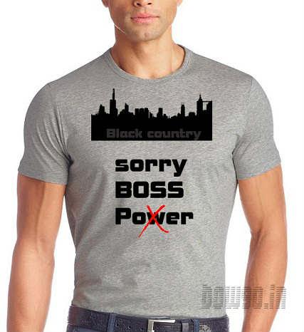 buy boss shirts online