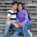 Ashneel Chand