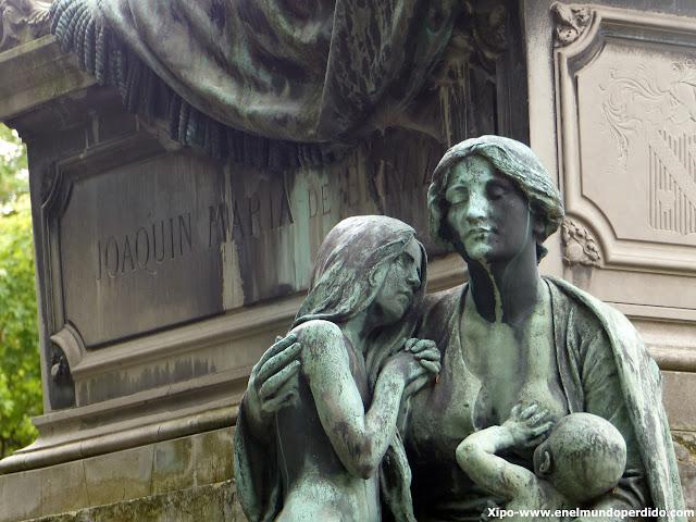 cementerio-pere-lachaise-paris.JPG