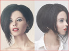 short-curly-hairstyles-for-round-faces-eNc03.jpg