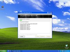 VirtualBox_Windows XP test_07_04_2017_16_41_45