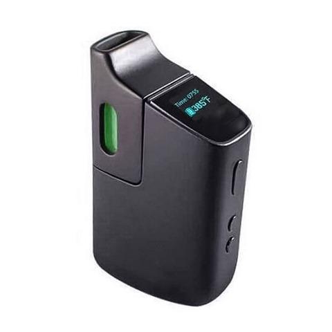 fenix mini vaporisateur portable thumb%255B2%255D - 【ヴェポライザー】WEECKE Fenix mini(ウィーク・フェニックス・ミニ)スターターキットヴェポライザーレビュー。うますぎィ!!上級者も満足できる熱対流式採用モデル!【電子タバコ/葉タバコ/ヴェポ】