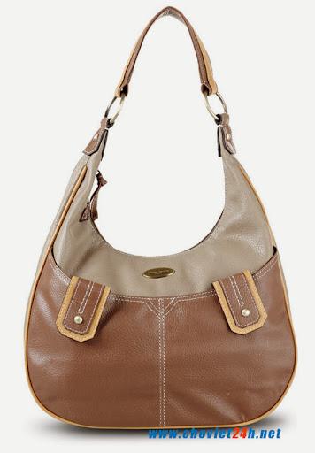 Túi xách thời trang Sophie Ornois - DR6LC