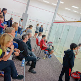 2014 Mass Junior Championships, Jan 3-5, 2014 - DSC01271-2.jpg