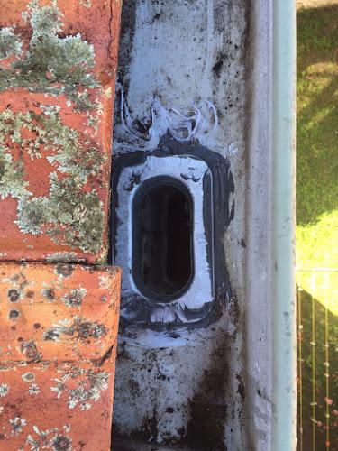 Gutter repair Sydney