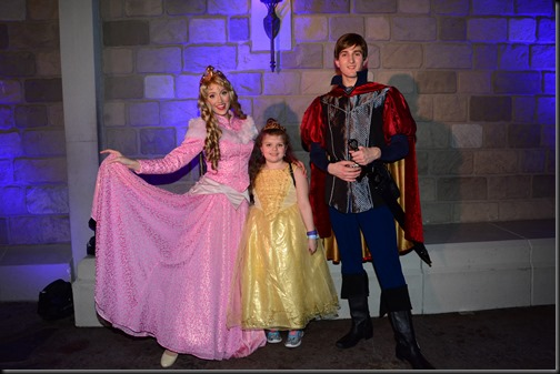 PhotoPass_Visiting_MK_407357419531