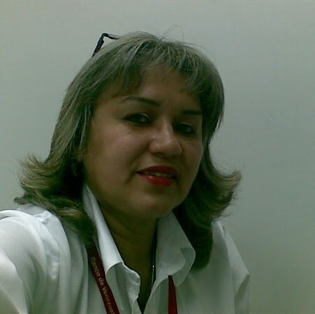 Esperanza Moreno Photo 8