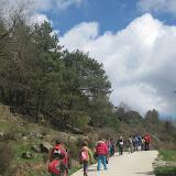 Campaments Primavera 2012 Castors - IMG_5111.JPG