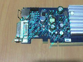 Lucas Kanade flujo óptico con OpenCV