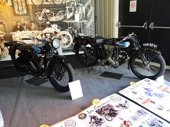 2017.09.23-057 motos Monet-Goyon