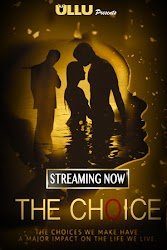 The Choice 2019 Season 1 Complete HD Watch Free