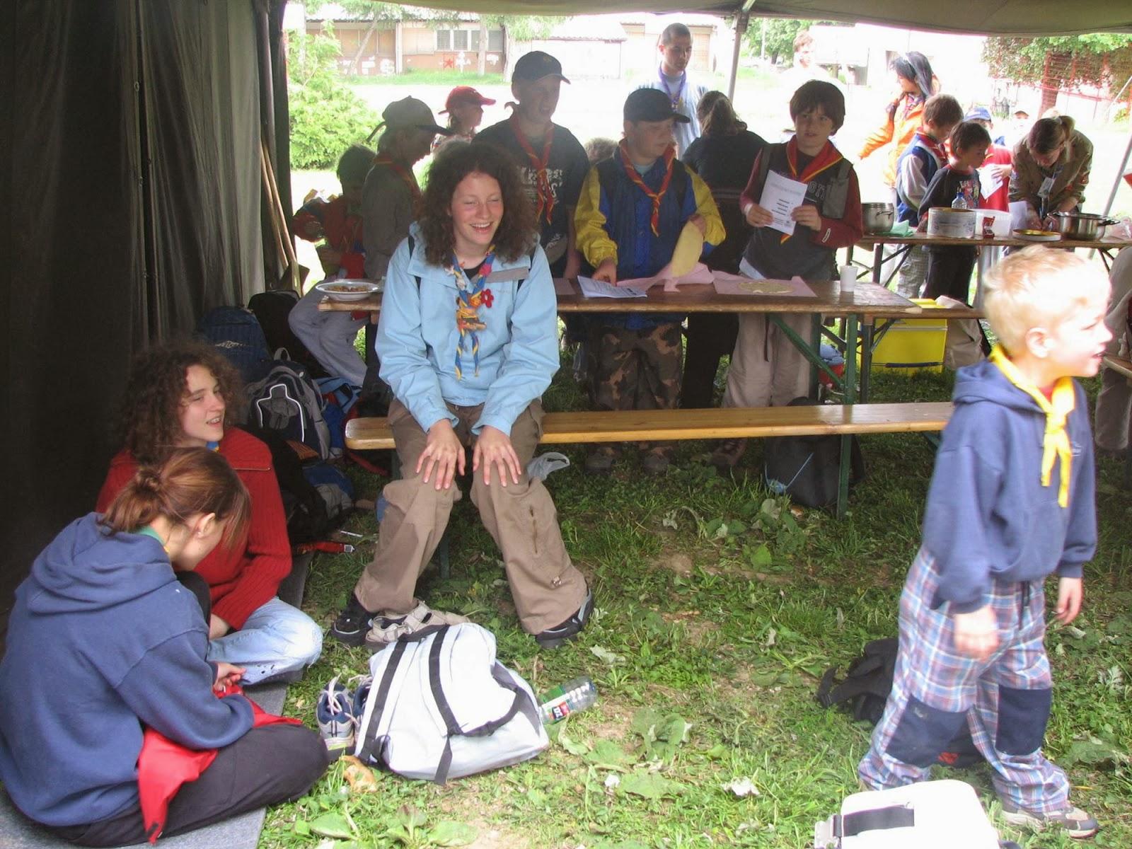 Področni mnogoboj MČ, Ilirska Bistrica 2006 - pics%2B118.jpg