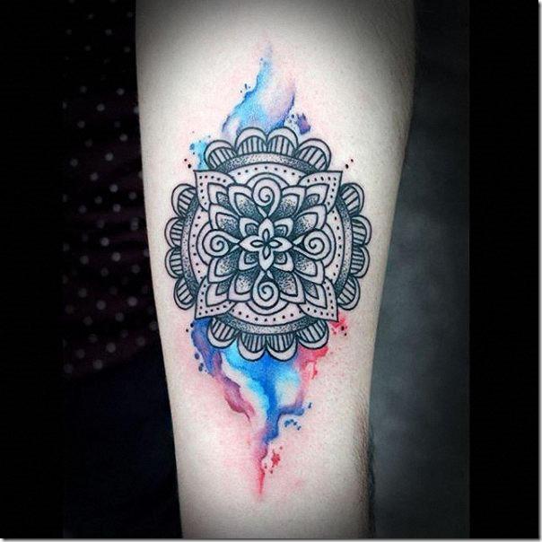 los_tonos_aquarelados_dejan_el_tatuaje_ms_vibrante_y_alegre