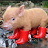 David Heckethorn avatar image