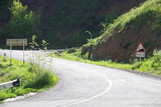 D0390 (59)-FOW-Armenia