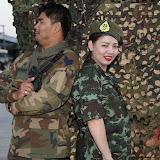 OMN Army - IMG_8752.jpg