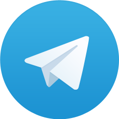 به تلگرام پارس کلیک ملحق شوید