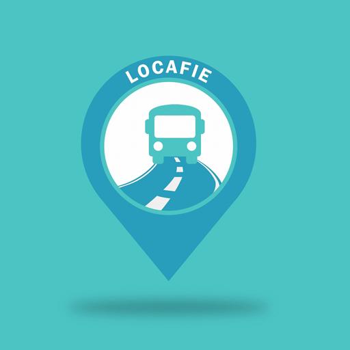 Locafie
