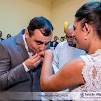 0822-Michele e Eduardo - TA.jpg