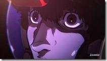 Gundam Thunderbolt - 01 -10