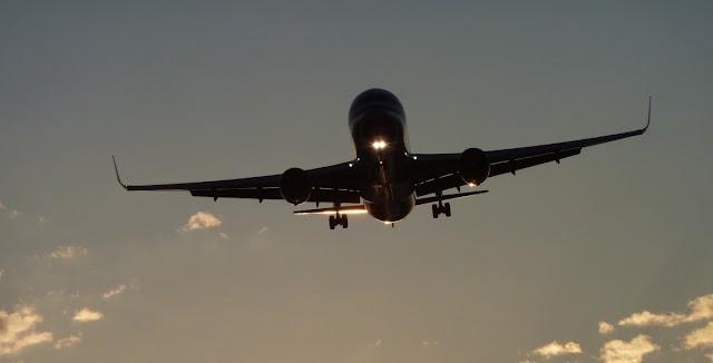Guide to Cheap International Airfare