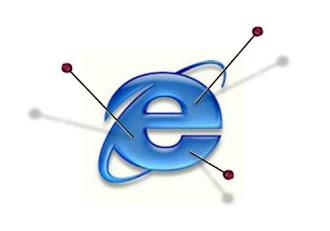 Nuevo agujero crítico 0-Day en Internet Explorer
