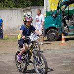 Kids-Race-2014_068.jpg