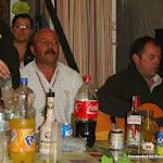 Prolegomenos2008_079.jpg