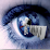 Abba Vision Consulting's profile photo