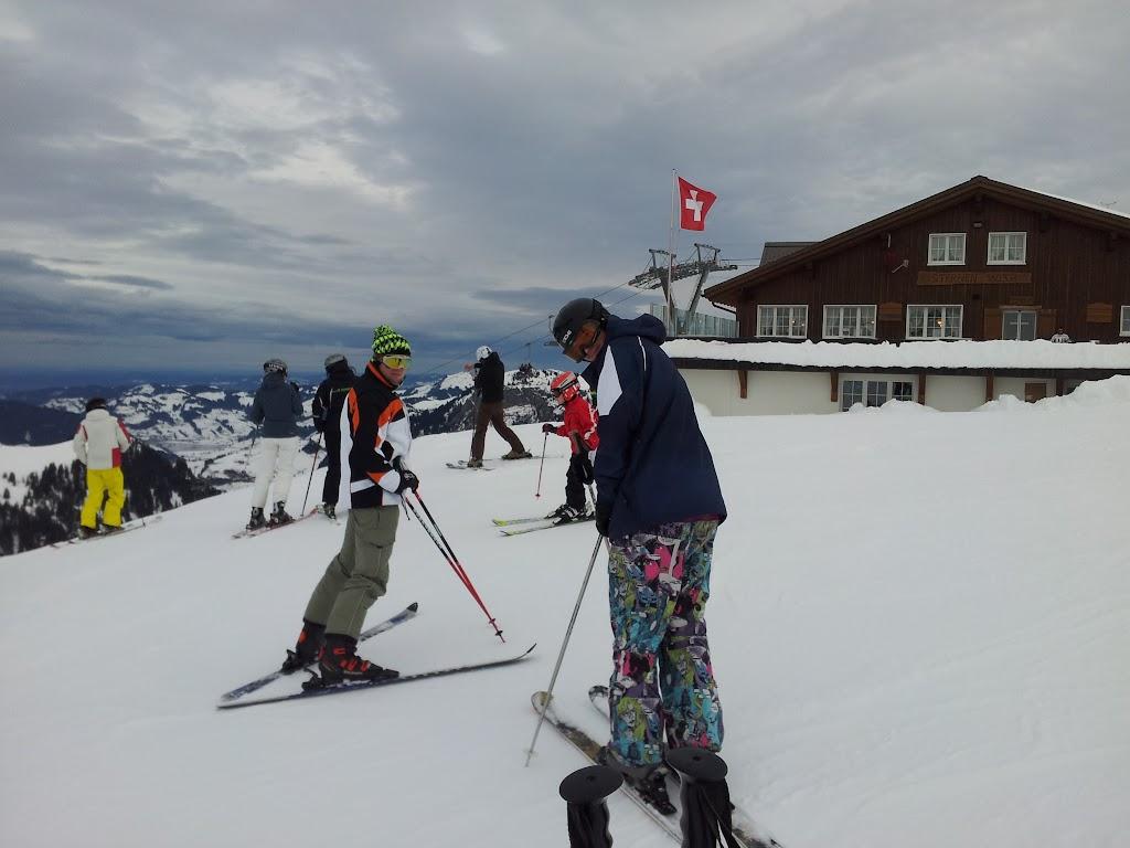 Lions Skitag 2012 - 20120102_094511.jpg
