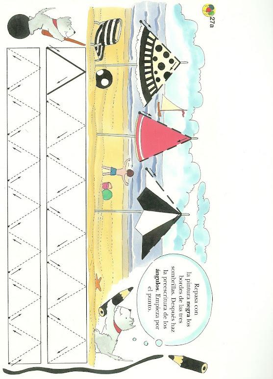 ber ideen zu piraten vorschule auf pinterest the rainbow fish piraten aktivit ten und. Black Bedroom Furniture Sets. Home Design Ideas