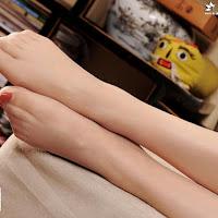 LiGui 2014.03.28 网络丽人 Model 小唐 [30P] DSC_7839.jpg