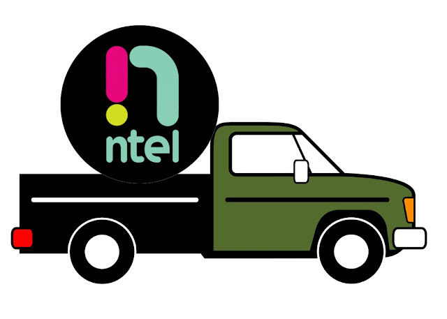 ntel SIM location Pick ups