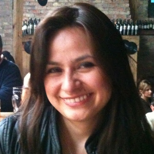 Sandra Baez