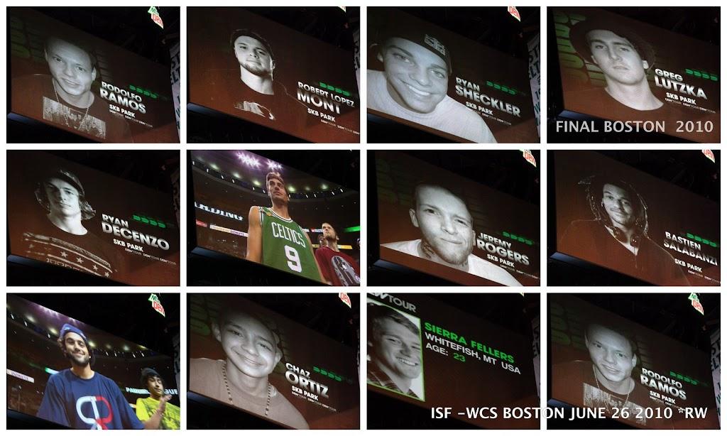 BOSTON FINAL 2010-1