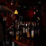 Vīnu degustācija