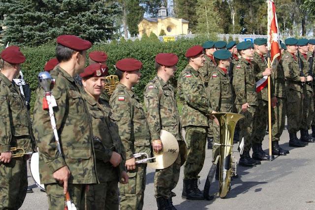 68 rocznica Operacji karpacko–dukielskiej - DSC09854_1.JPG