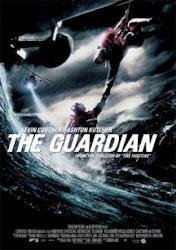The Guardian - Thiên sứ biển xanh