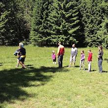 Piknik s starši 2015, Črni dol, 21. 6. 2015 - IMAG0190.jpg