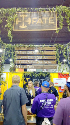 Great American Beer Festival Experience Archives Pechlucks Food - 12 great american food festivals