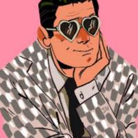 Kazy's avatar