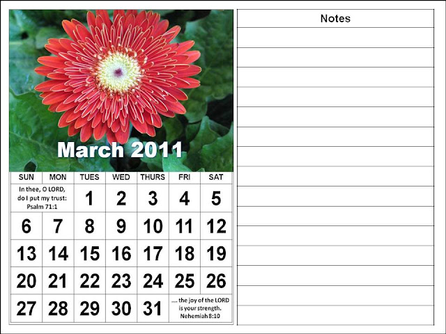 may june july august 2011 calendar. calendar 2011 may june july.