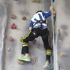 Eskalada DBH2B 2012-04-26 038.jpg